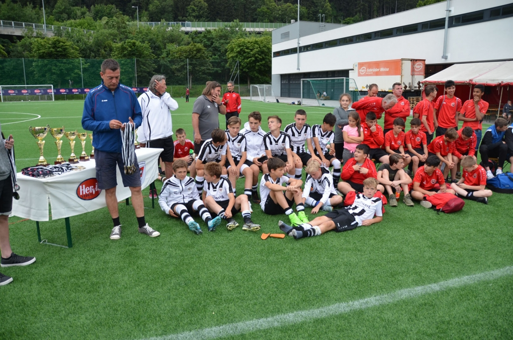 16. HERVIS-CUP 2018 Sonntag (165)