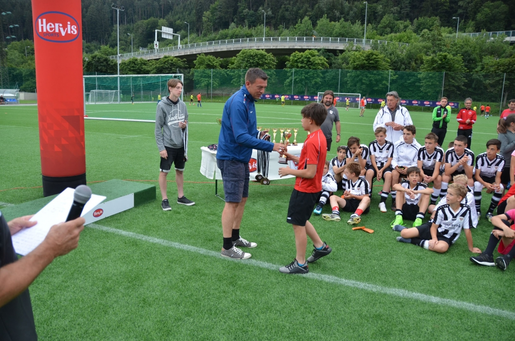 16. HERVIS-CUP 2018 Sonntag (166)