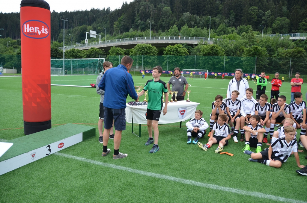 16. HERVIS-CUP 2018 Sonntag (167)