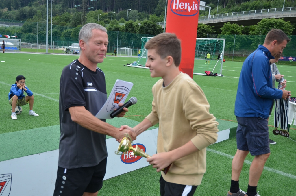 16. HERVIS-CUP 2018 Sonntag (169)