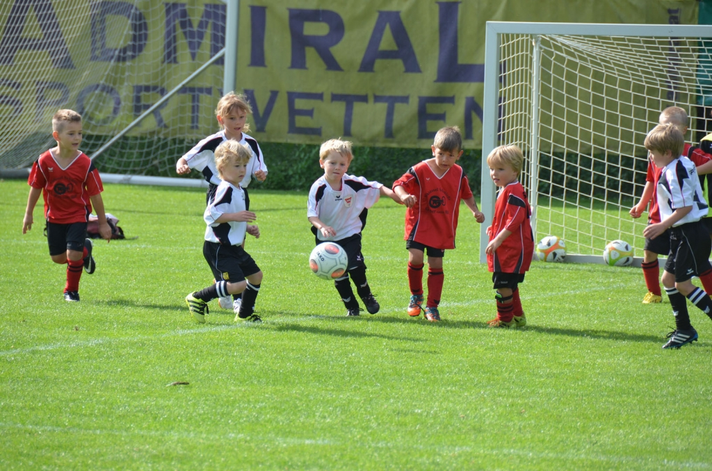 16. HERVIS-CUP 2018 Sonntag (17)