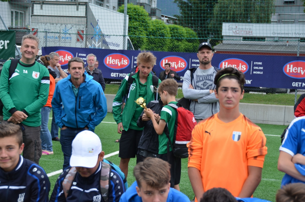 16. HERVIS-CUP 2018 Sonntag (170)