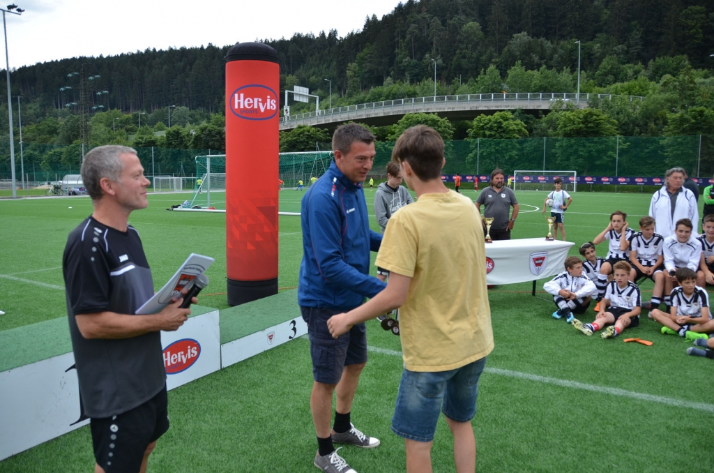 16. HERVIS-CUP 2018 Sonntag (171)