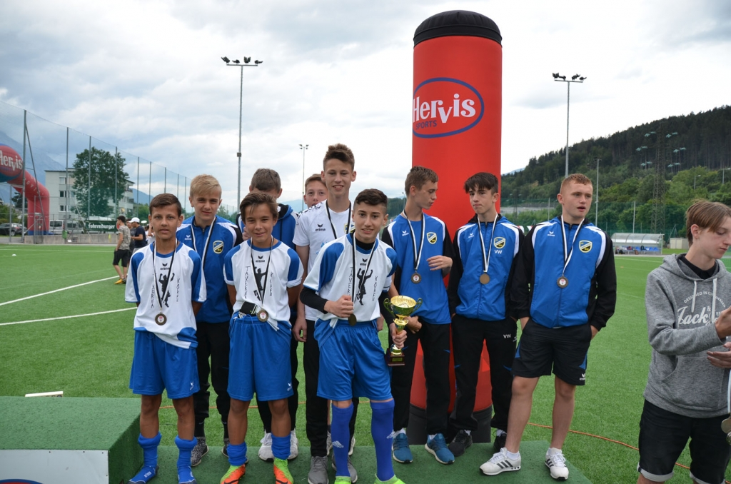 16. HERVIS-CUP 2018 Sonntag (174)