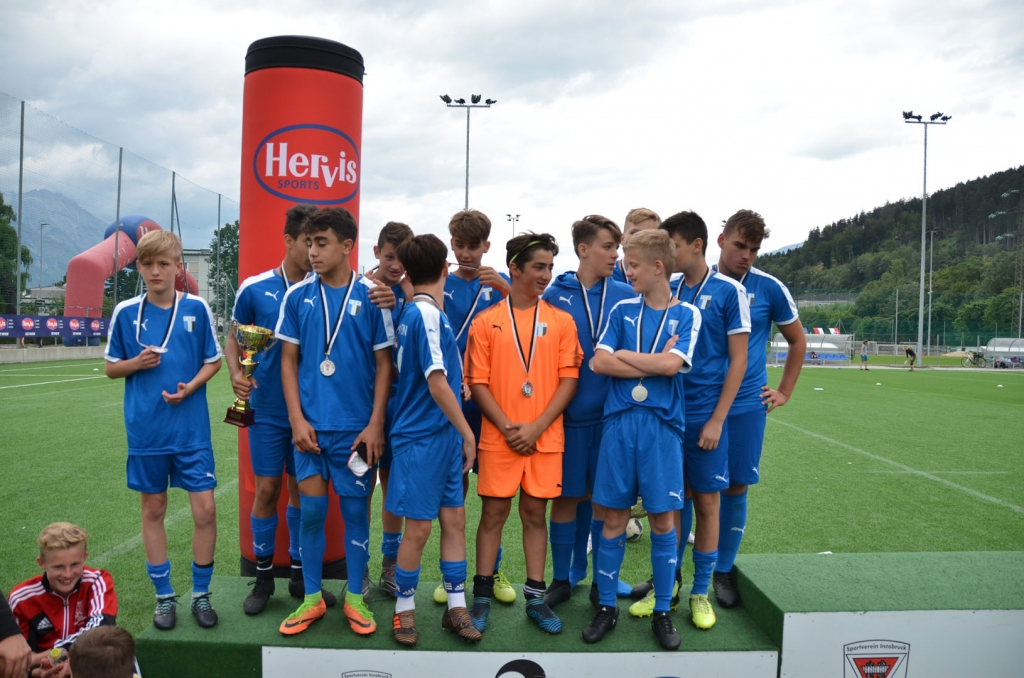 16. HERVIS-CUP 2018 Sonntag (175)
