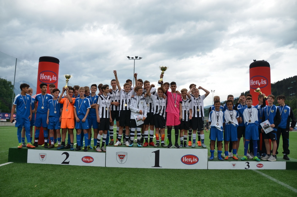 16. HERVIS-CUP 2018 Sonntag (176)