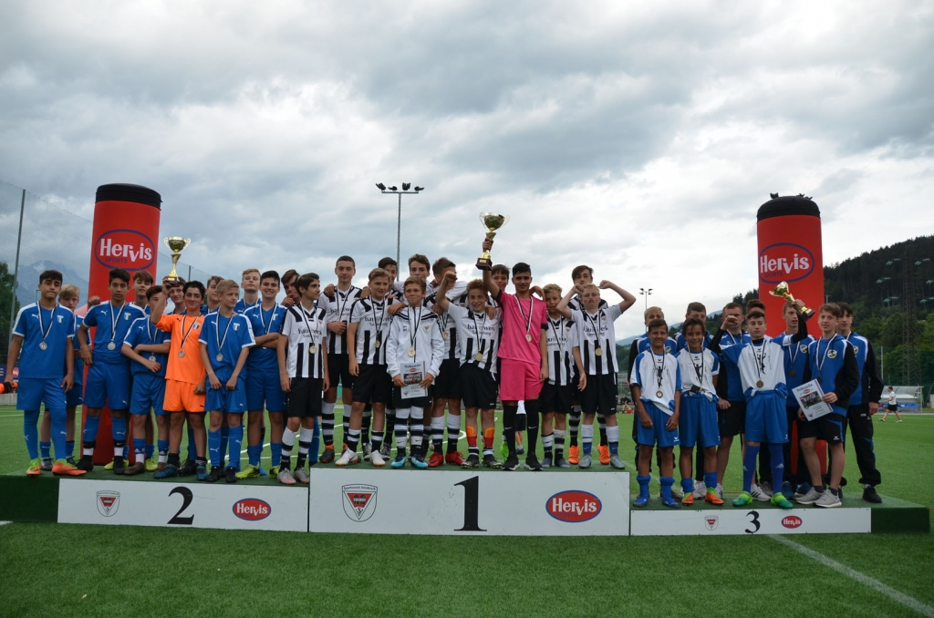 16. HERVIS-CUP 2018 Sonntag (177)