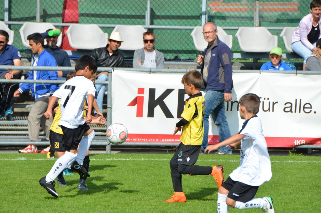16. HERVIS-CUP 2018 Sonntag (19)