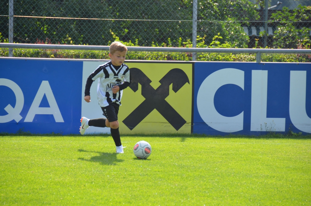 16. HERVIS-CUP 2018 Sonntag (20)