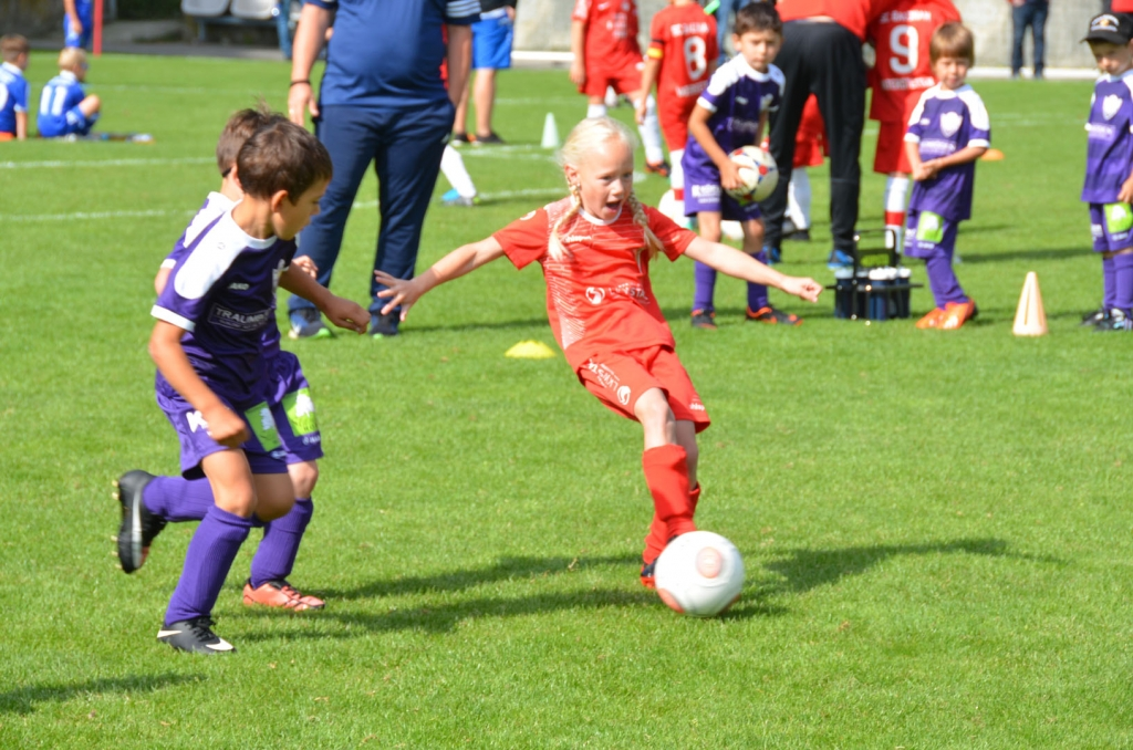 16. HERVIS-CUP 2018 Sonntag (22)