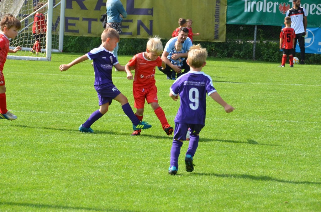 16. HERVIS-CUP 2018 Sonntag (23)