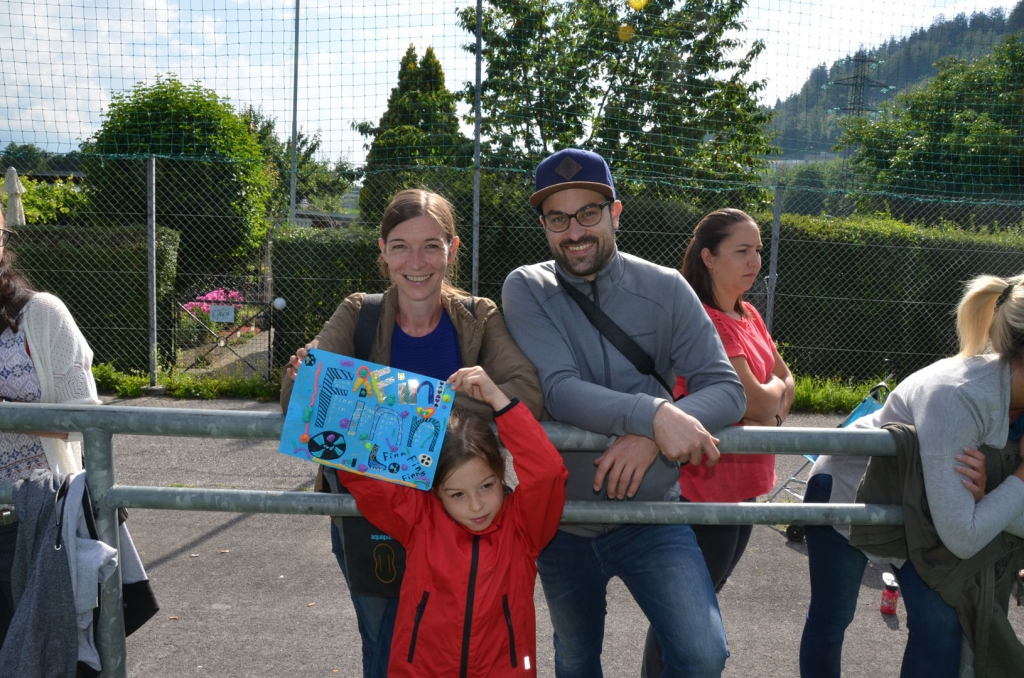 16. HERVIS-CUP 2018 Sonntag (25)