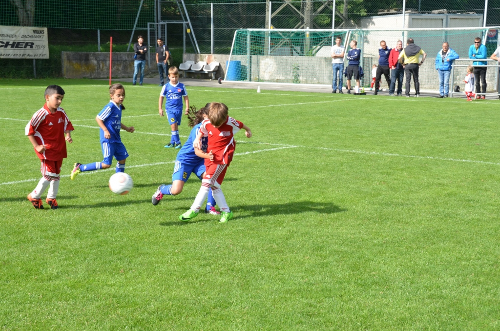 16. HERVIS-CUP 2018 Sonntag (26)