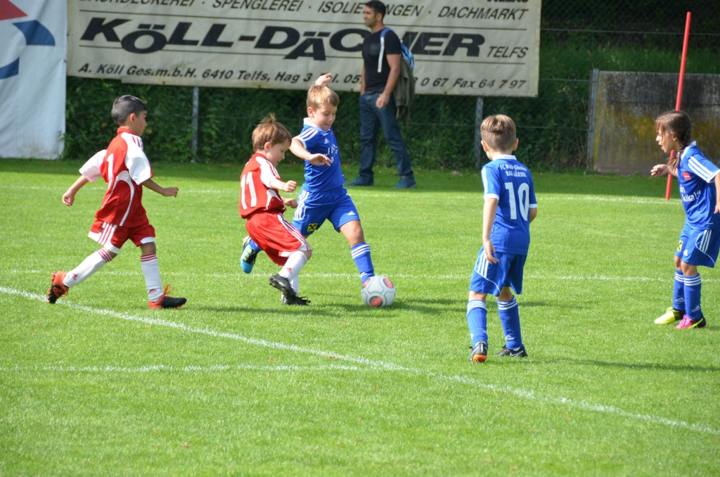 16. HERVIS-CUP 2018 Sonntag (27)