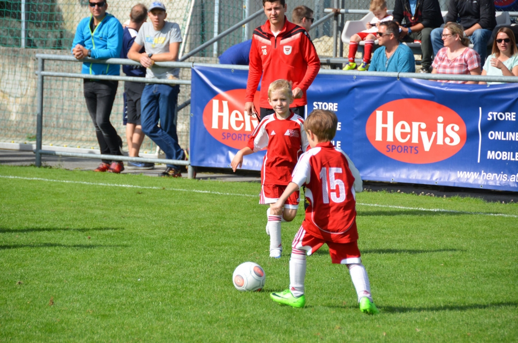 16. HERVIS-CUP 2018 Sonntag (28)