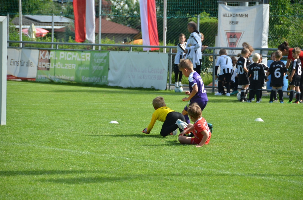 16. HERVIS-CUP 2018 Sonntag (31)