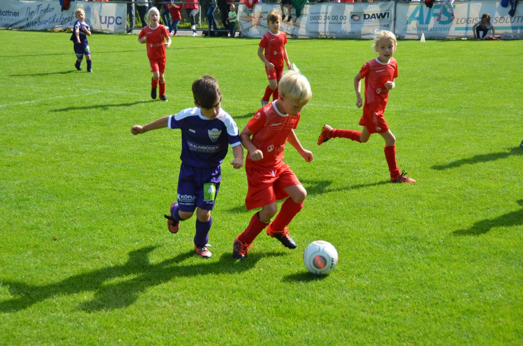 16. HERVIS-CUP 2018 Sonntag (32)