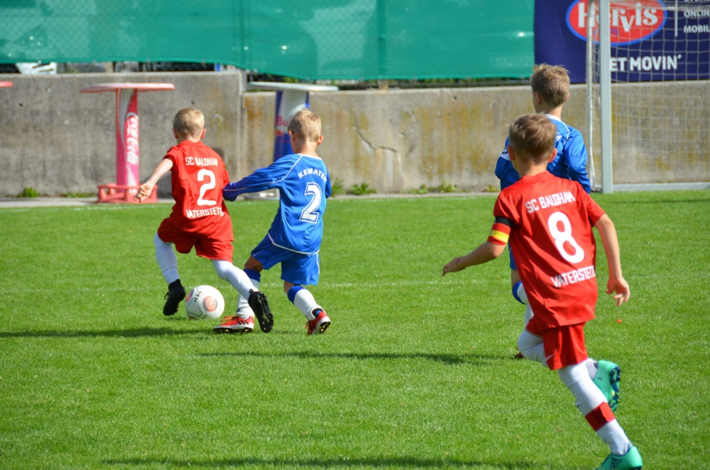 16. HERVIS-CUP 2018 Sonntag (33)