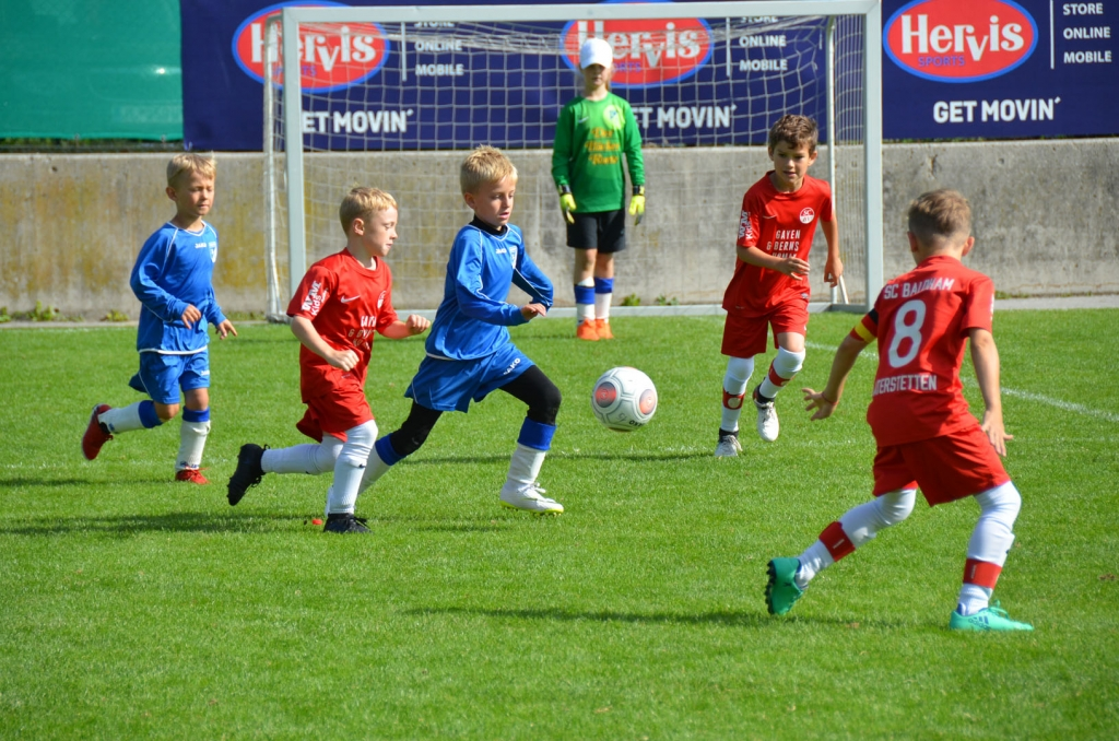 16. HERVIS-CUP 2018 Sonntag (34)