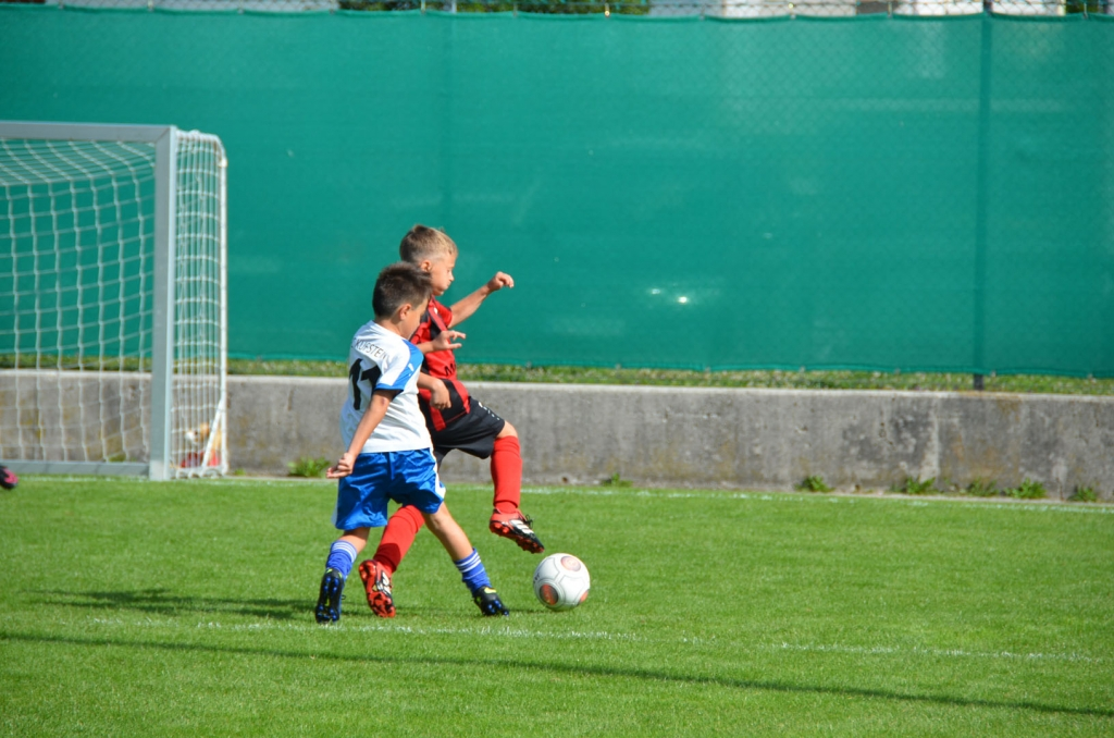 16. HERVIS-CUP 2018 Sonntag (36)