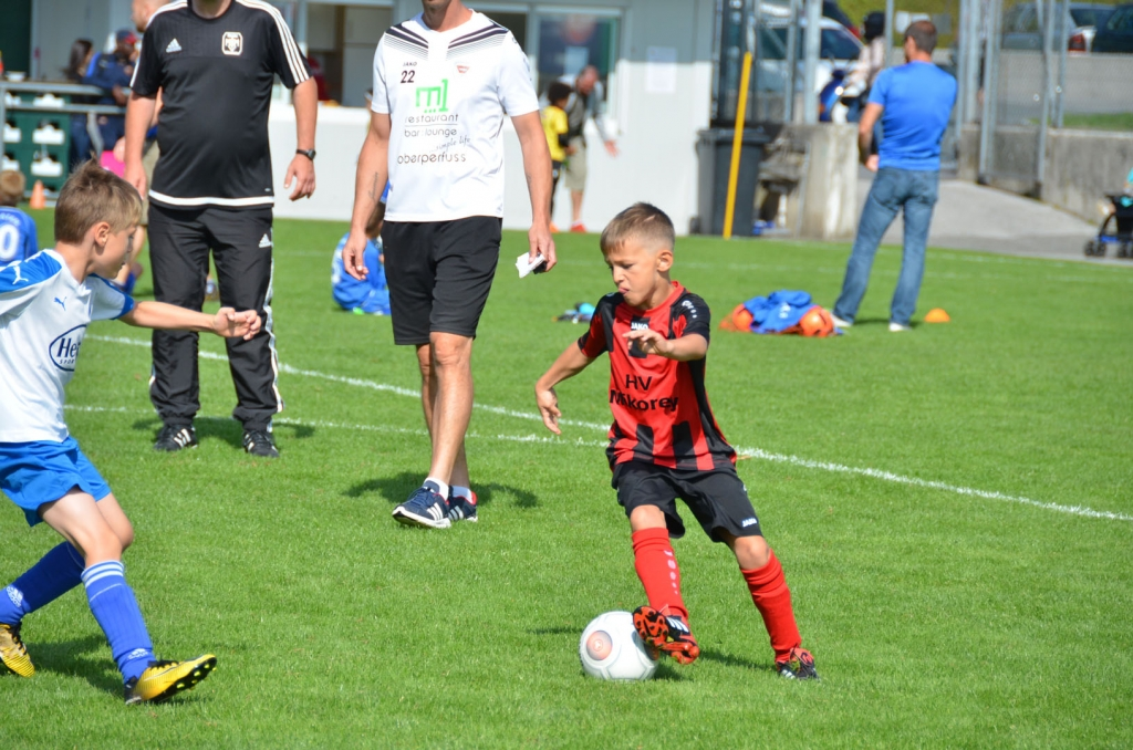 16. HERVIS-CUP 2018 Sonntag (37)