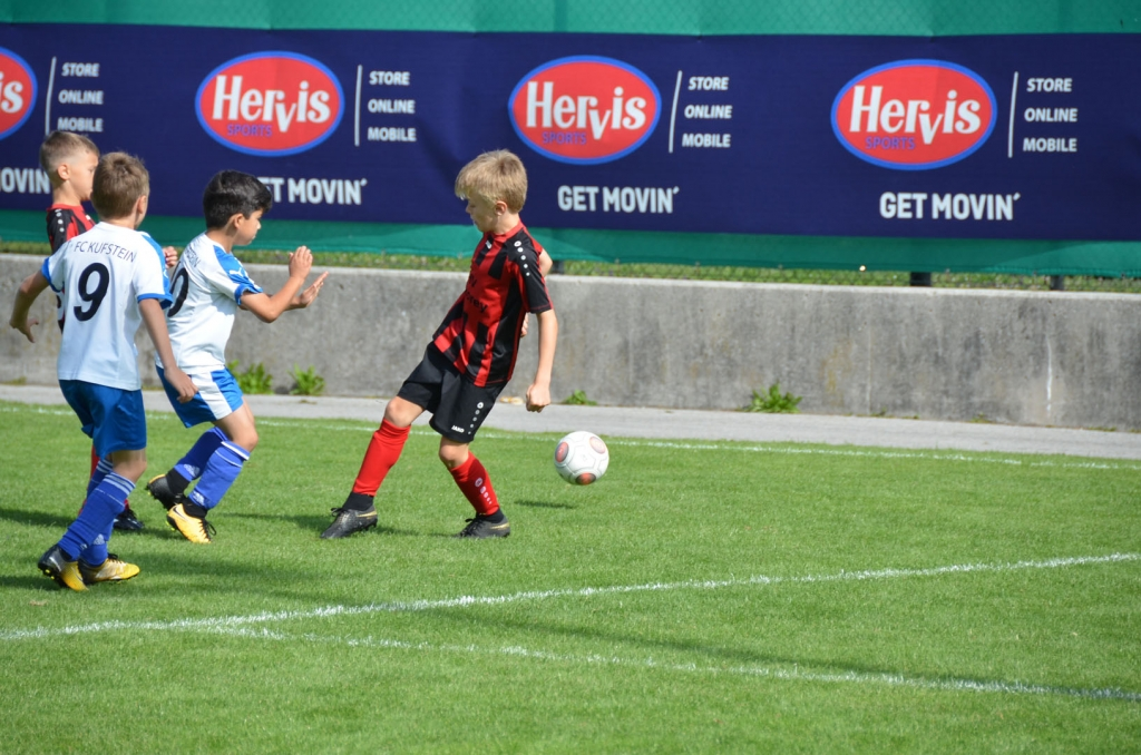 16. HERVIS-CUP 2018 Sonntag (38)