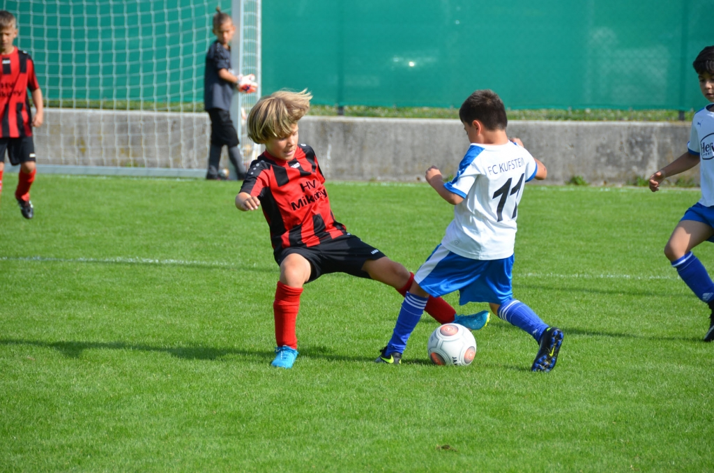 16. HERVIS-CUP 2018 Sonntag (39)