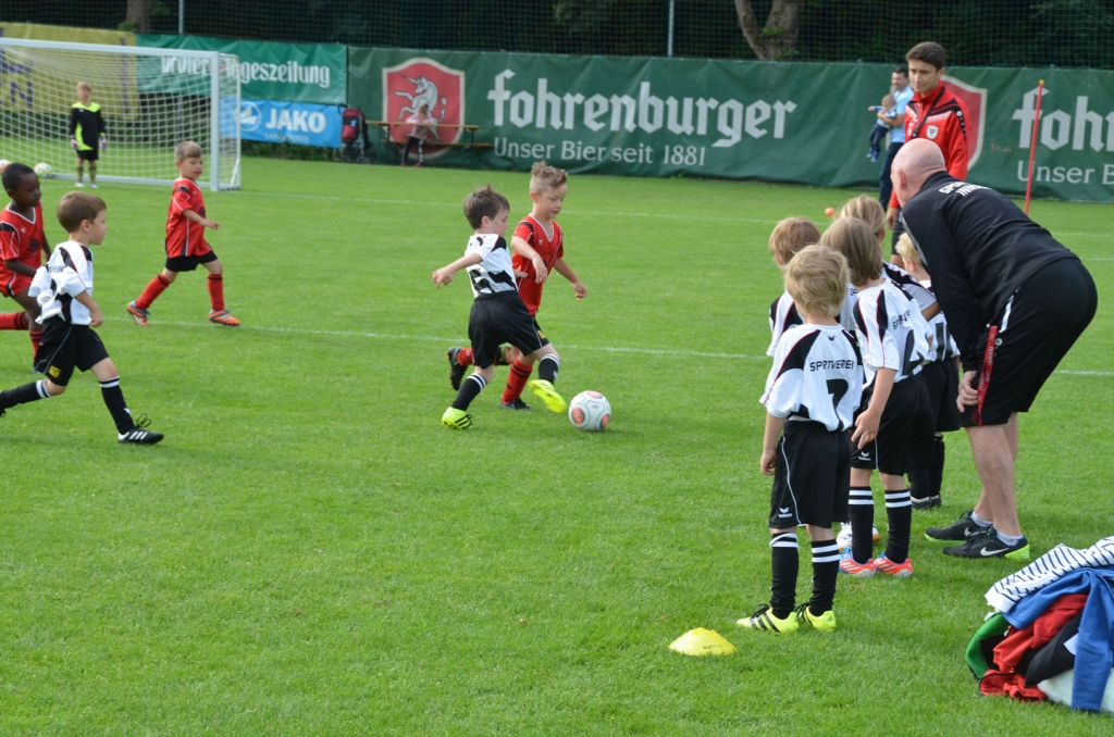 16. HERVIS-CUP 2018 Sonntag (4)