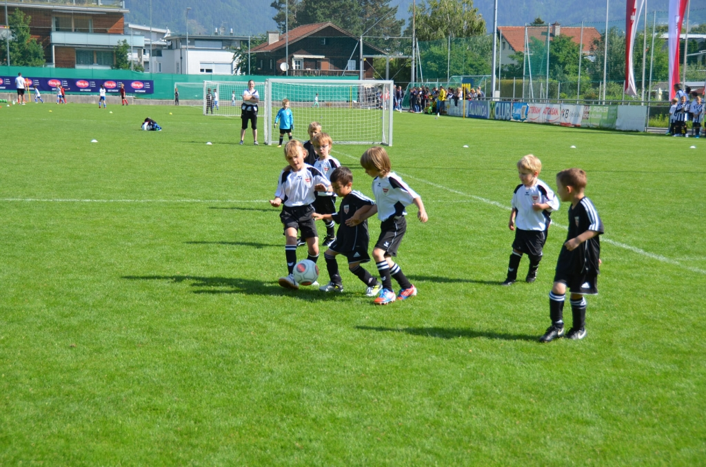 16. HERVIS-CUP 2018 Sonntag (40)