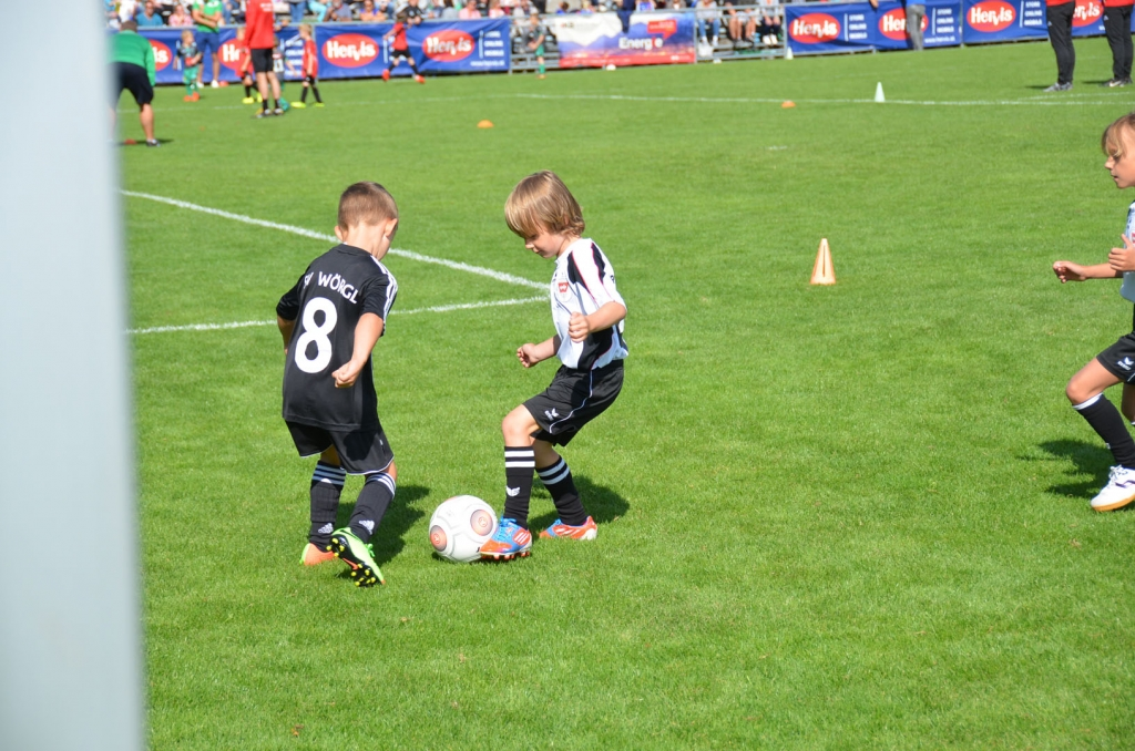 16. HERVIS-CUP 2018 Sonntag (41)
