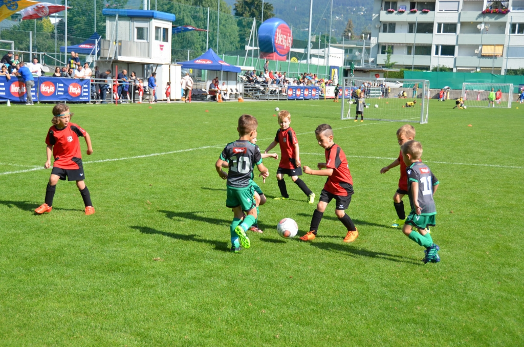 16. HERVIS-CUP 2018 Sonntag (42)