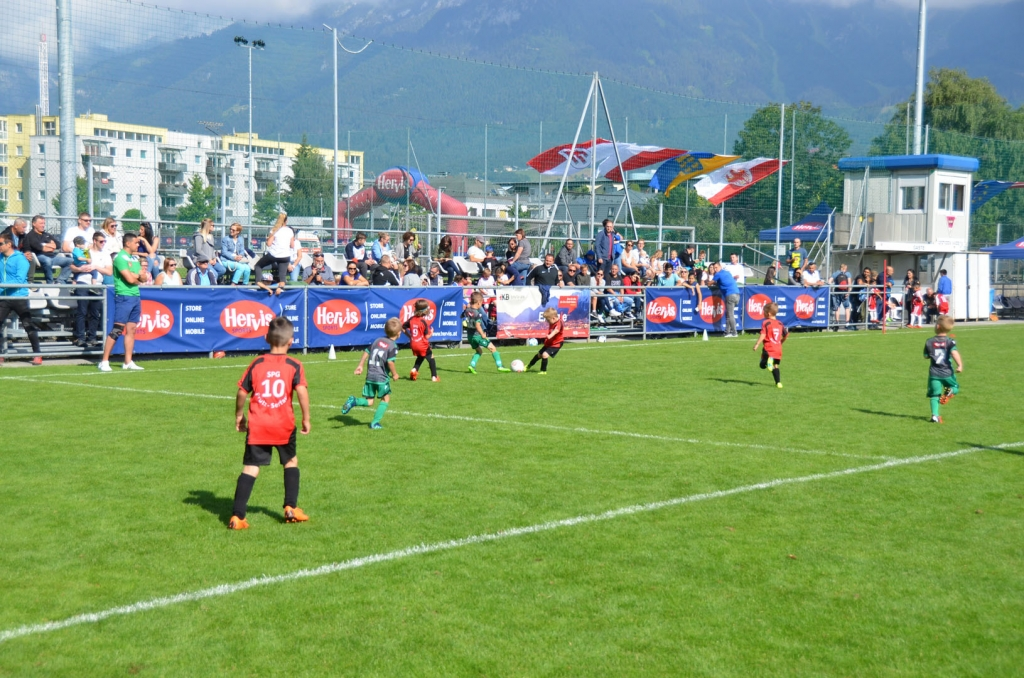 16. HERVIS-CUP 2018 Sonntag (43)