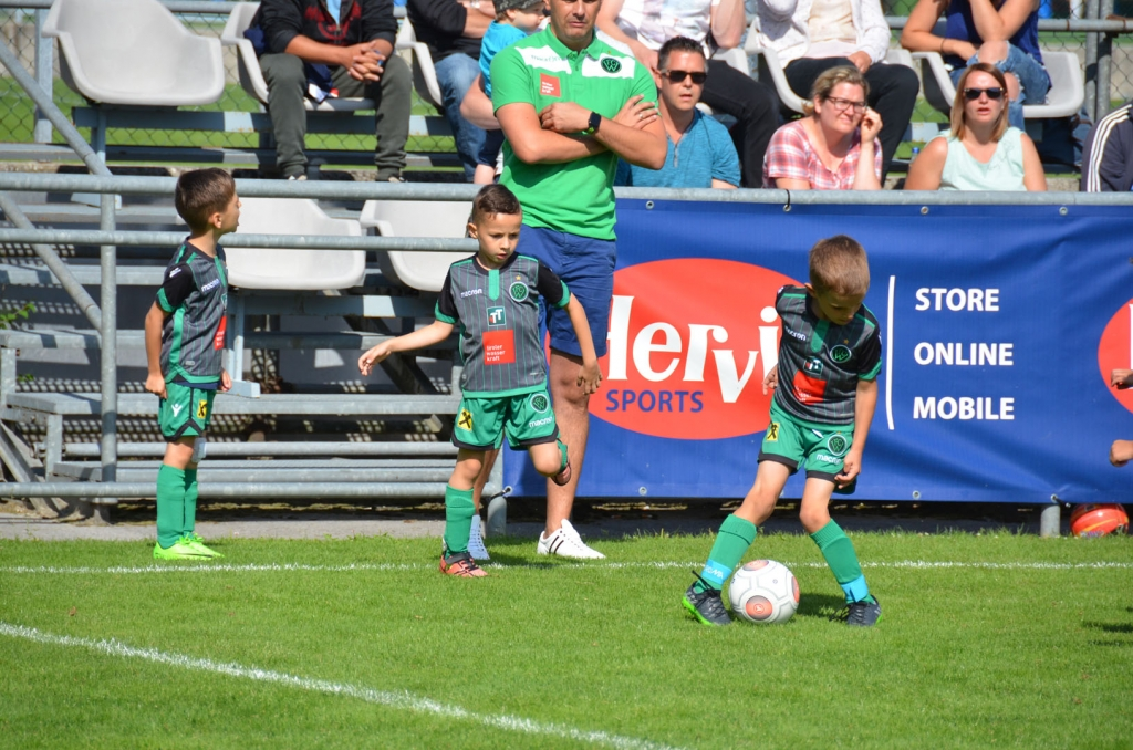 16. HERVIS-CUP 2018 Sonntag (44)