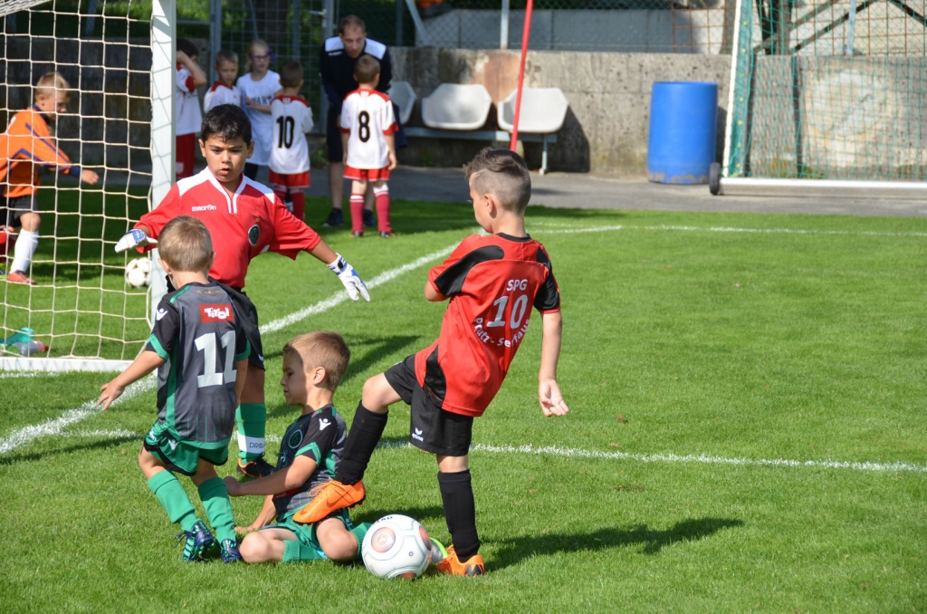 16. HERVIS-CUP 2018 Sonntag (45)