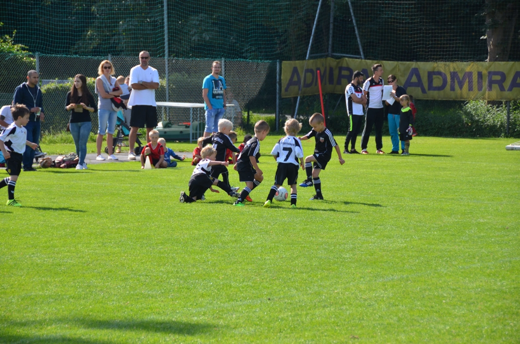 16. HERVIS-CUP 2018 Sonntag (46)
