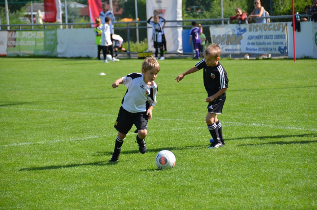 16. HERVIS-CUP 2018 Sonntag (48)