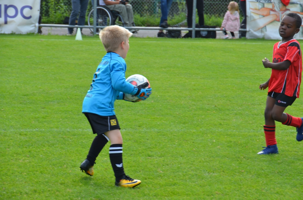 16. HERVIS-CUP 2018 Sonntag (5)