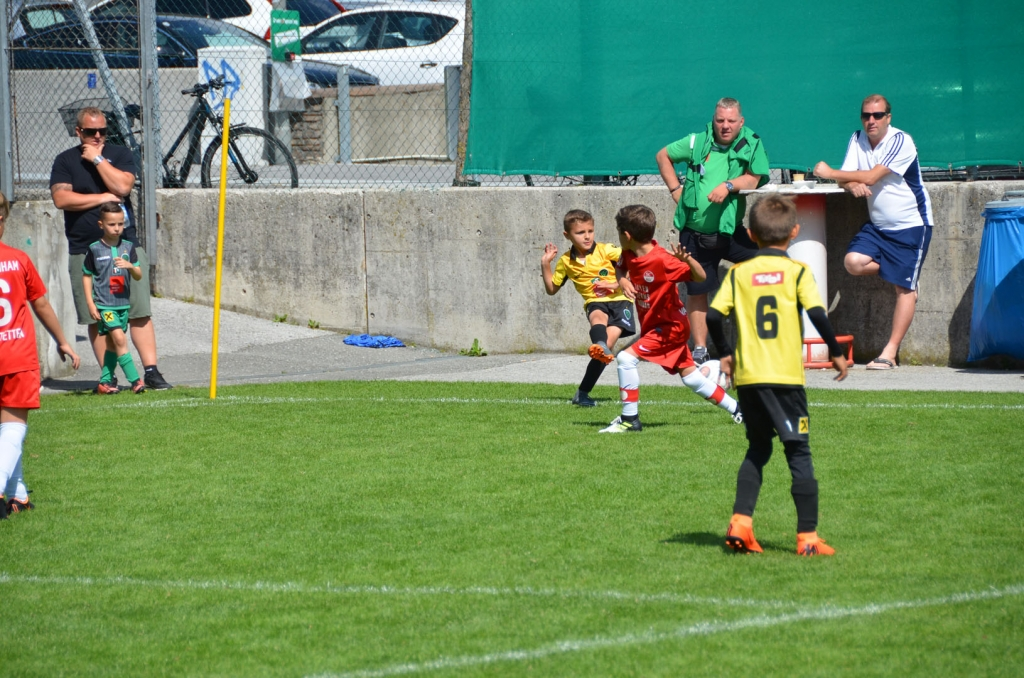 16. HERVIS-CUP 2018 Sonntag (51)