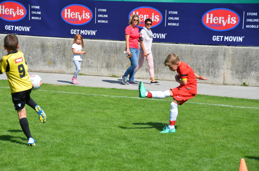16. HERVIS-CUP 2018 Sonntag (52)