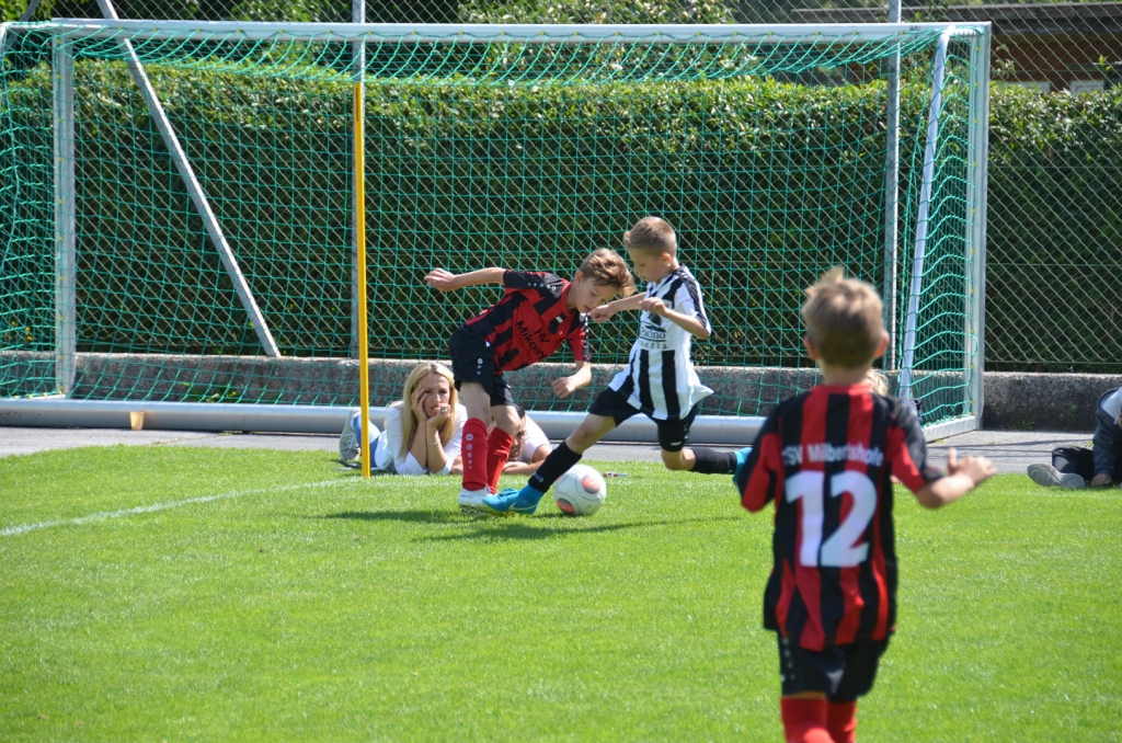 16. HERVIS-CUP 2018 Sonntag (53)
