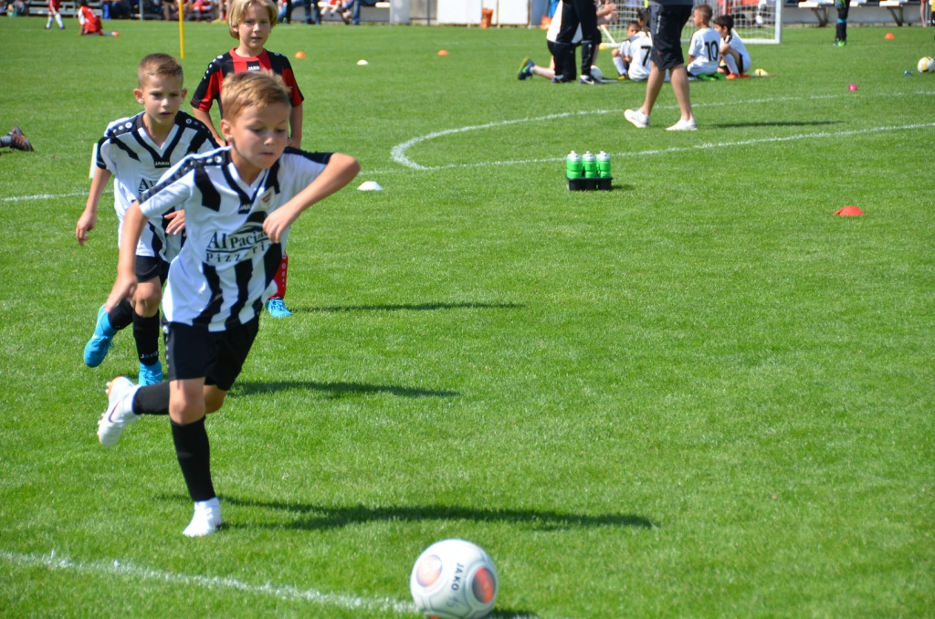 16. HERVIS-CUP 2018 Sonntag (54)