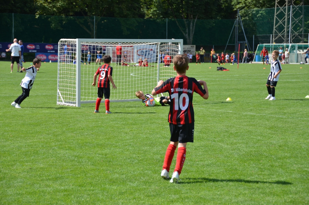16. HERVIS-CUP 2018 Sonntag (55)