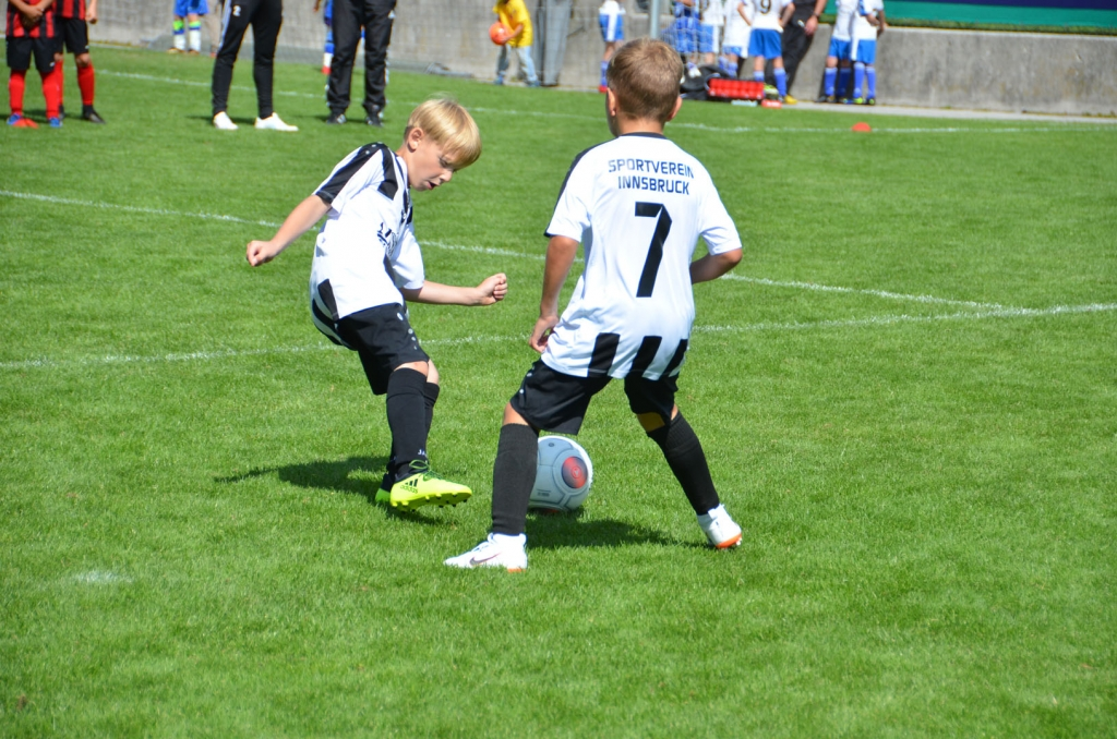 16. HERVIS-CUP 2018 Sonntag (57)