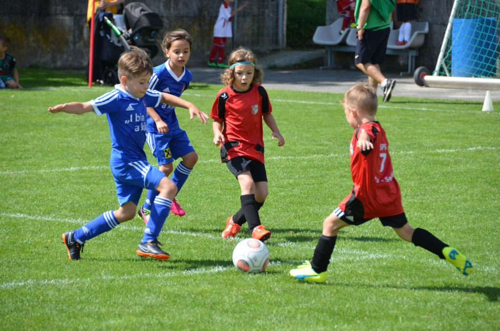 16. HERVIS-CUP 2018 Sonntag (58)