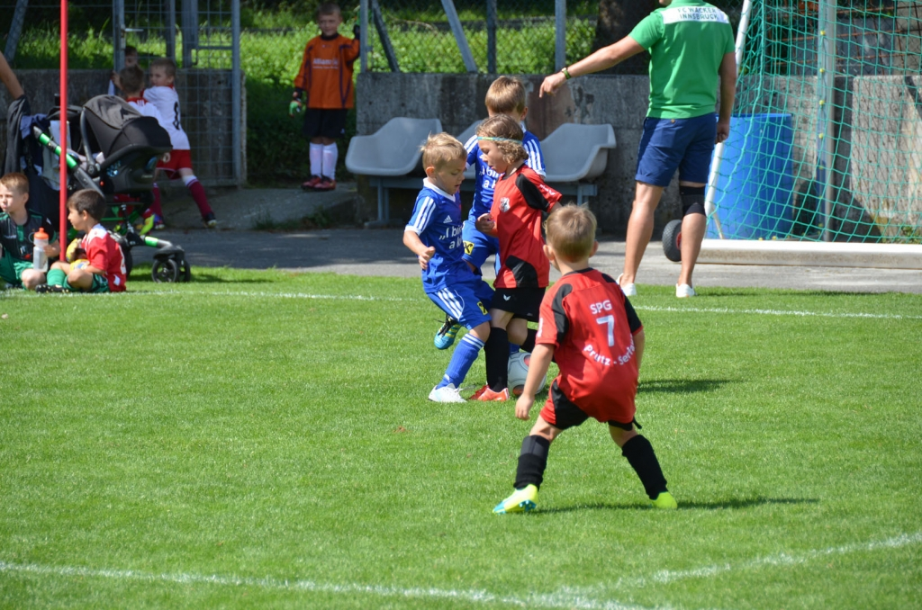 16. HERVIS-CUP 2018 Sonntag (59)