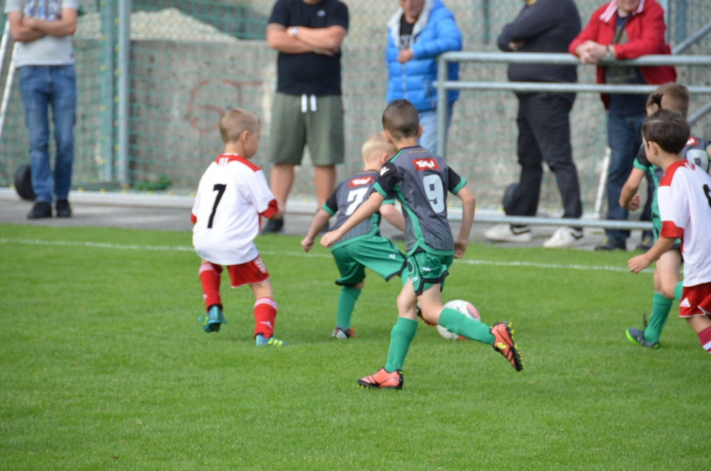 16. HERVIS-CUP 2018 Sonntag (6)