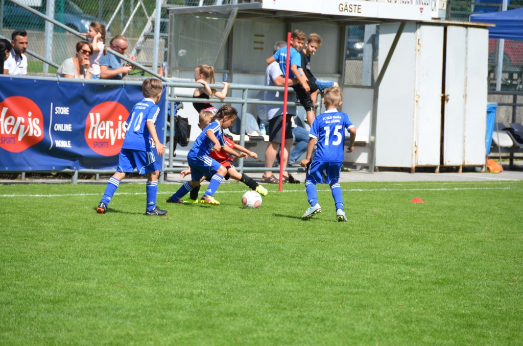 16. HERVIS-CUP 2018 Sonntag (60)