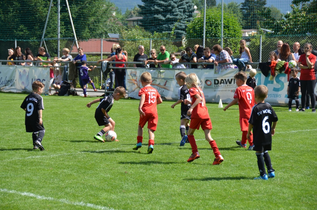 16. HERVIS-CUP 2018 Sonntag (61)