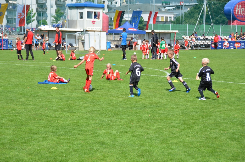 16. HERVIS-CUP 2018 Sonntag (62)