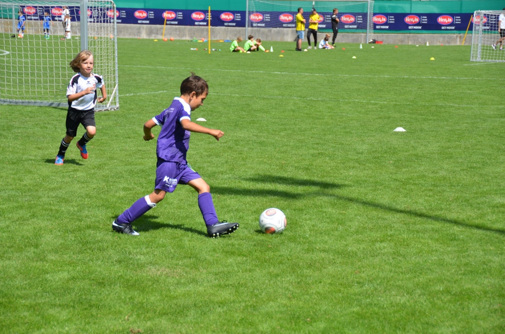 16. HERVIS-CUP 2018 Sonntag (64)